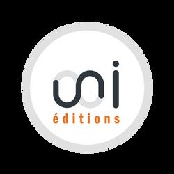 UNI_Logo2015_RVB_Seul