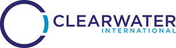 Clearwater Int Logo RGB