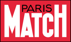 Paris-Match_jpg