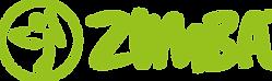 Zumbalogo.png