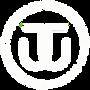 T-Shirt-Logo-Weiß.png