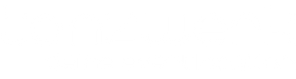 eventlocation logo.png