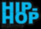 HipHopLogo.png