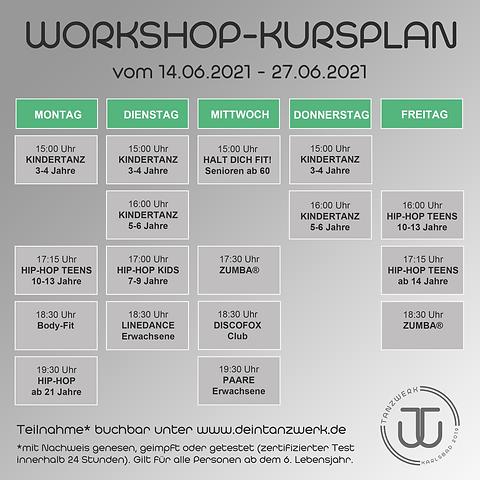 Workshop-Kursplan.png