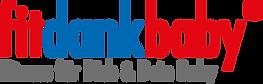 fdb_logo.png