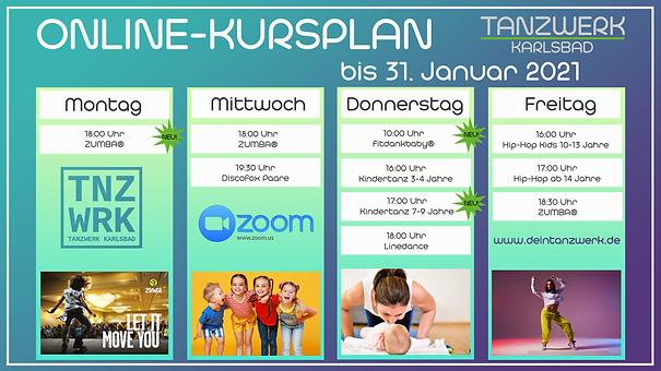 OnlineKursplan2021.png