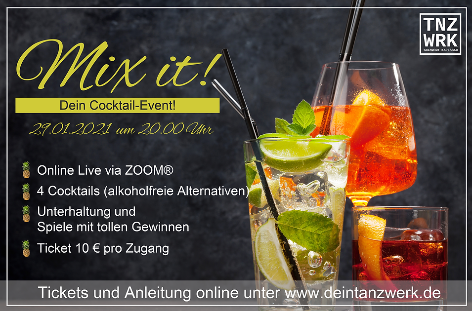 MixIt_Cocktail_beschreibung.png