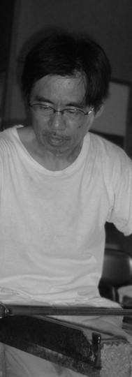 Kazuyuki Tani
