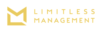 Limitless Management HLogo_Yellow.png