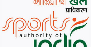 STATE AFFILIATION IN INDIAN SPORTS ADMINISTRATION