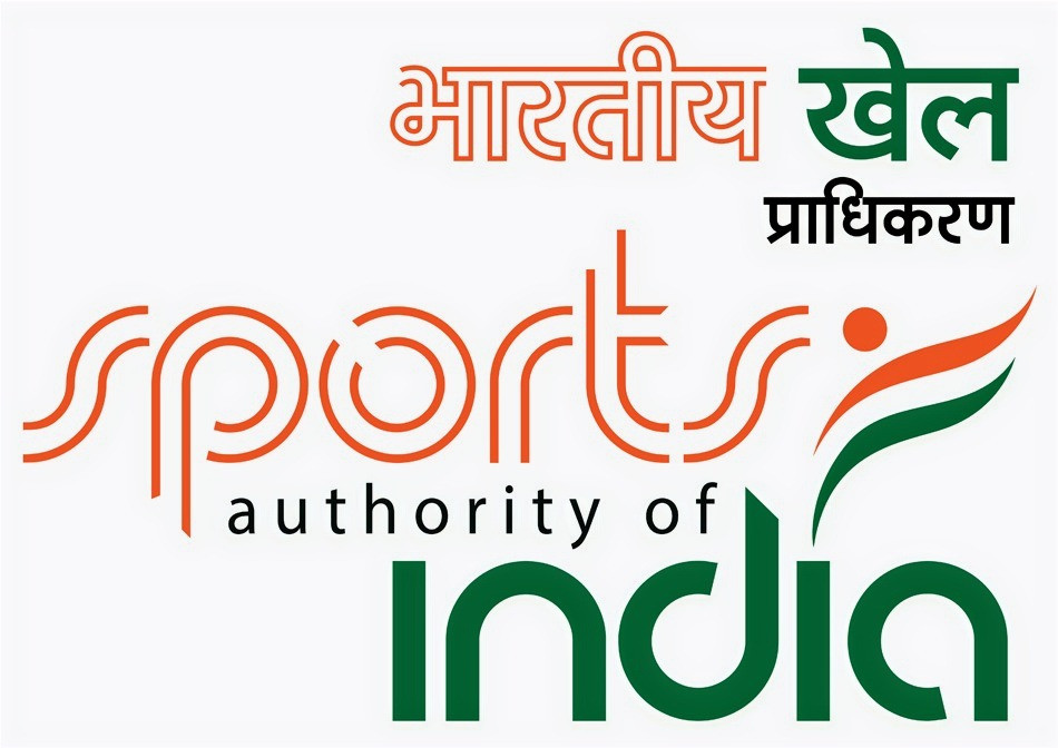 Sports Authority of India, National Sports Federations, ExtraCoverTheSportsLawBlog