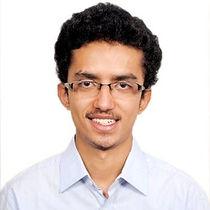 Abhishek Senthilnathan.jpg