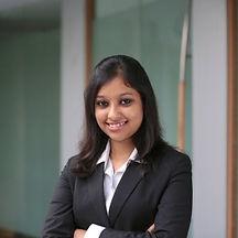 Namrata Chatterjee