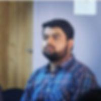 Manvendra Singh Jadon