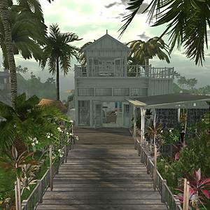 Ocean View 08