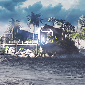 Ocean View 04