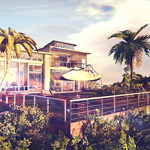 Dolce Ocean View 01