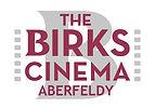 The Birks Cinema Trust