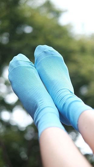 ถุงเท้า Candy Collection 3 คู่แพ็ค