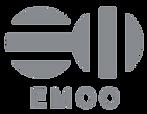 Logo-Emoo-new_edited.png