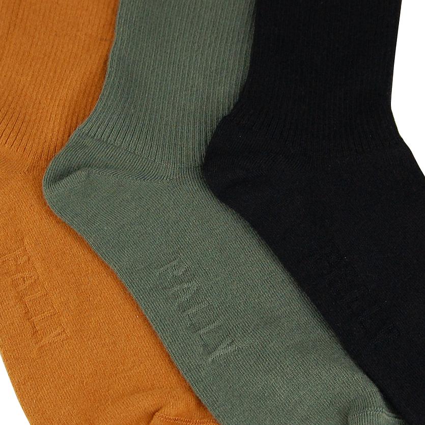 Group-wool-socks-06.png