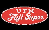 ซื้อถุงเท้าพาวลี่ ที่ UFM Fuji