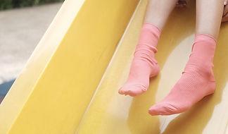 Compressed Pink Rib 1.jpg