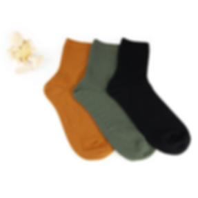 Group-wool-socks-07.png