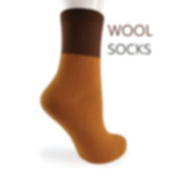 AW_Wool-socks-yellow-02.jpg