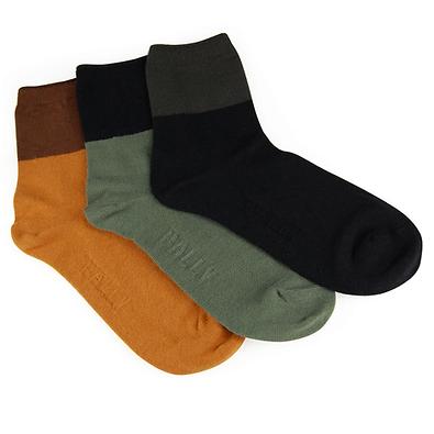 Group-wool-socks-05.png