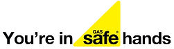 gas-safety-certificates-and-checks.jpg