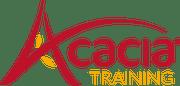 Acacia Training