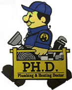 Logo-303x181_edited.png
