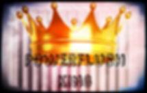 Power Flush King.jpg