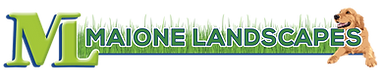 Maione Lanscapes_LOGO_7in.png