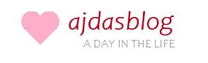 ajdasblog.com logo.png