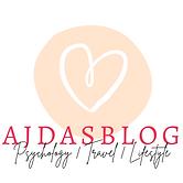 AJDASBLOG (7).png