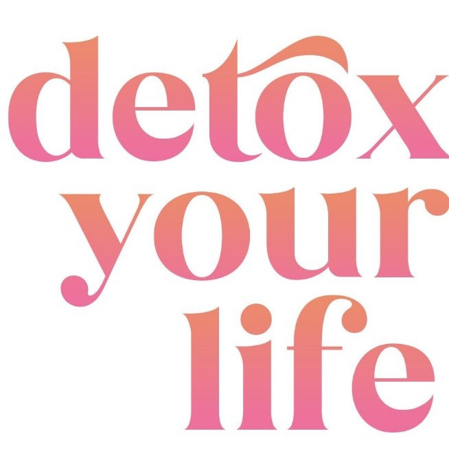 Good bye toxins, hello nature