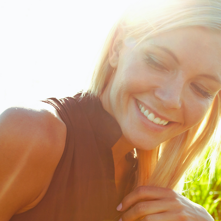 Essential Summer Skincare - Virtual Make n Take