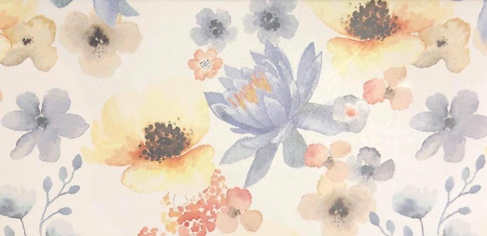 precious petals.jpg