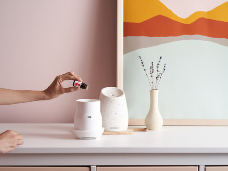 Diffusing and Diffusers: A Primer to Help Get You Started