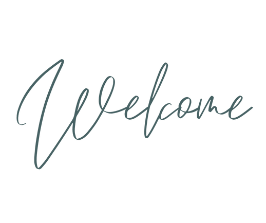 Welcome (2).png