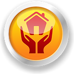 Homemaster │ Fire ● Wind ● Water Restoration