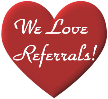 love-referrals.jpg