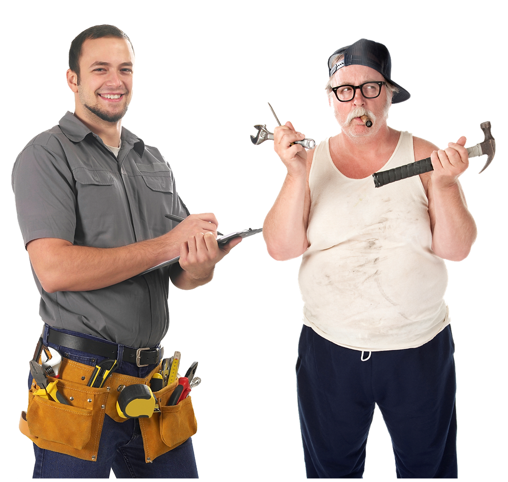 Contractor-for-SETX-Seniors.png