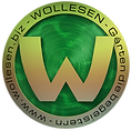 wollesen.png