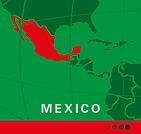 EtikettMexico4x4.png