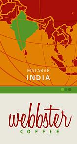 EtikettIndia.png