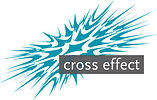 Logo Cross-effect4c.jpg