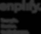 enplify-logo-2x.png